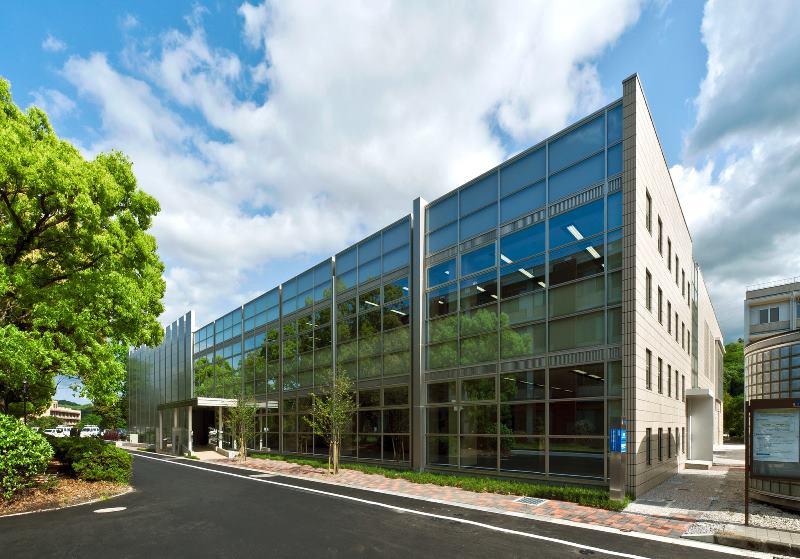 Đại Học Oita Nhật Bản - Ngôi Trường Thuộc Top 200 Tại Xứ Sở Hoa Anh Đào