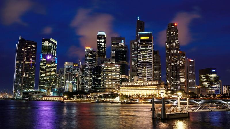 Học Viện MAGES Singapore – Ngôi Trường Thuộc Top 36 Tại Đảo Quốc Sư Tử