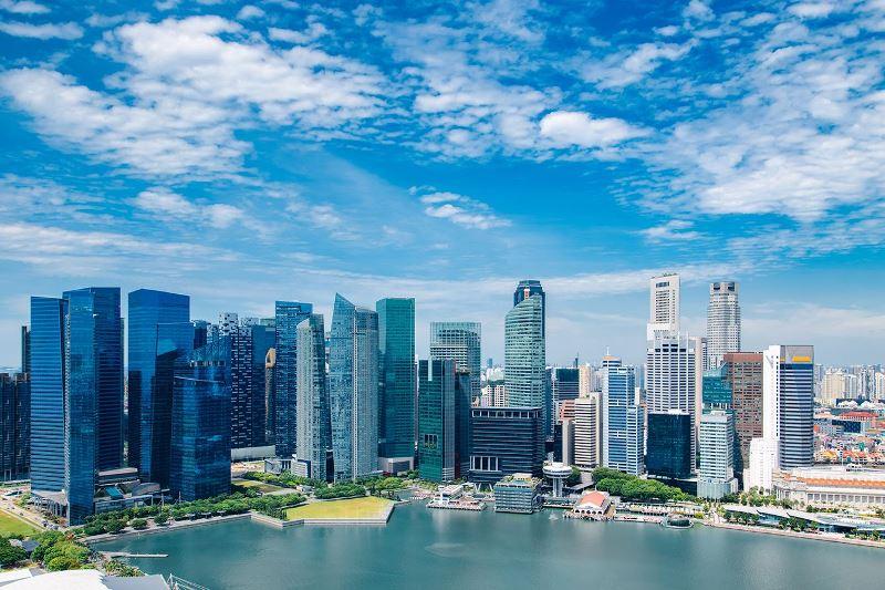 Trường MAD Singapore - Ngôi Trường Thuộc Top 43 Tại Đảo Quốc Sư Tử