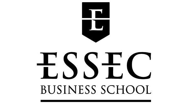 ESSEC Asia-Pacific thành lập từ năm 2005