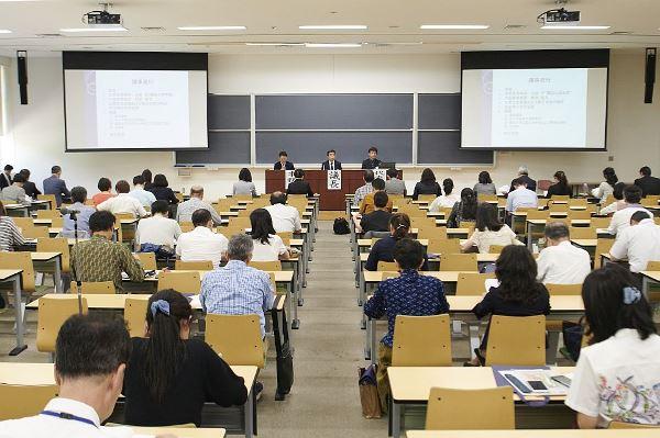 Tỷ lệ chấp nhận sinh viên chỉ từ 30% - 40%