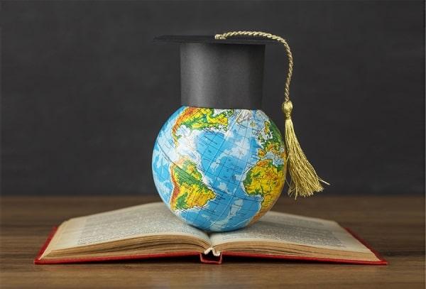 Cùng MAP tham khảo về hai chương trình du học và đưa ra quyết định chính xác khi lựa chọn du học Hàn Quốc hay Đài Loan!