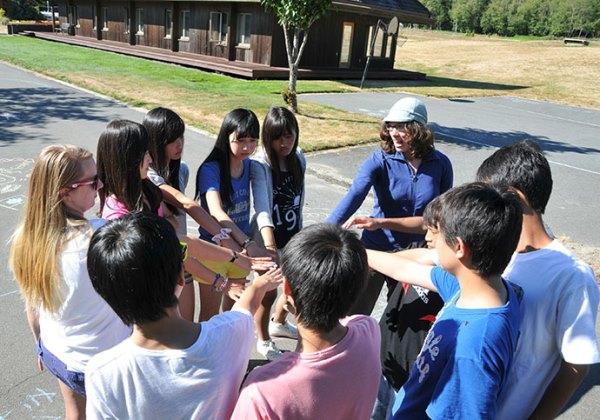 Cùng MAP tìm hiểu về những câu hỏi thường gặp nhất về đại học Tamagawa nhé!