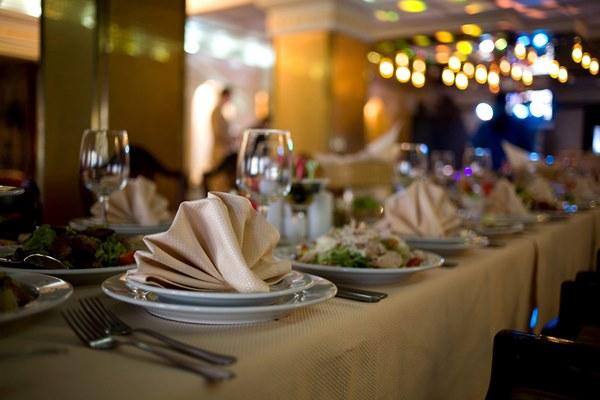 Cùng tham khảo thông tin chi tiết về du học Hàn Quốc ngành dịch vụ ăn uống tại Hàn Quốc nhé!