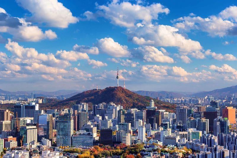 Du học Hàn Quốc cùng MAP - Du học Hàn Quốc ngành ngôn ngữ học