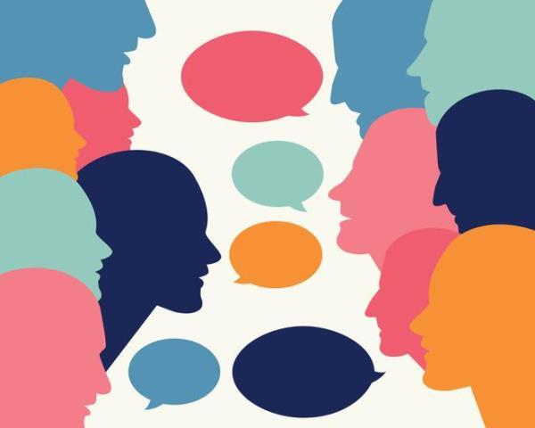 Ngôn ngữ học nghiên cứu chuyên sâu về ngôn ngữ