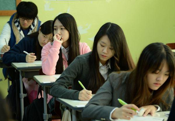 Sinh viên cần lưu ý về điều kiện nhập học