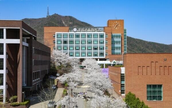 Cơ sở Incheon