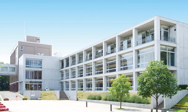 Cơ sở Saitama