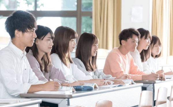 Cùng MAP tìm hiểu về những câu hỏi thường gặp nhất về đại học Aino nhé!