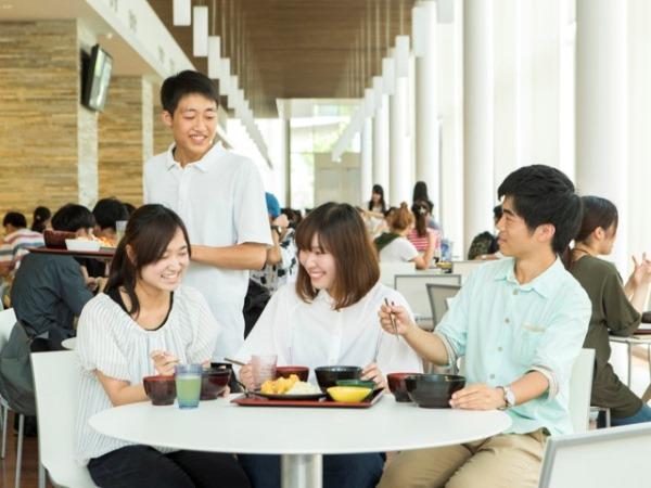 Cùng MAP tìm hiểu về những câu hỏi thường gặp nhất về đại học Nakamura Gakuen nhé!