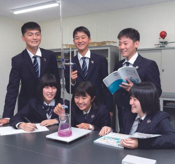 Cùng MAP tìm hiểu về những câu hỏi thường gặp nhất về đại học Nippon Bunri nhé!