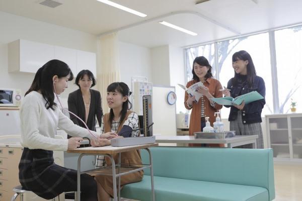 Cùng MAP tìm hiểu về những câu hỏi thường gặp nhất về đại học Shujitsu nhé!