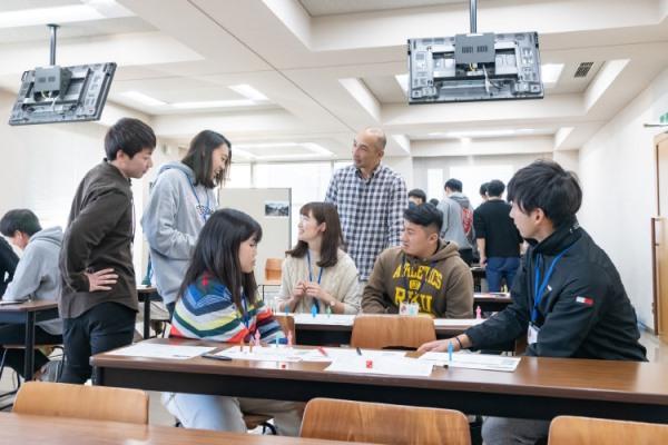 Cùng MAP tìm hiểu về những câu hỏi thường gặp nhất về đại học Kinh tế Ryutsu nhé!