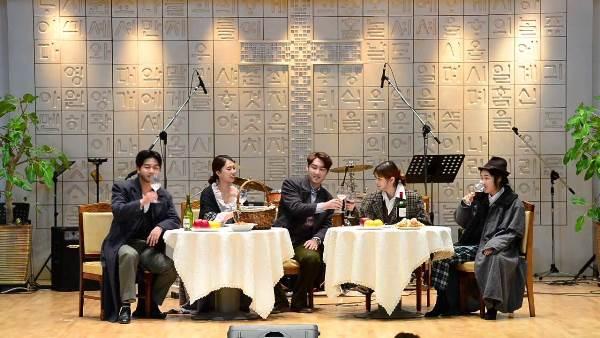 Cùng tham khảo thông tin chi tiết về đại học Seoul Jangsin nhé!