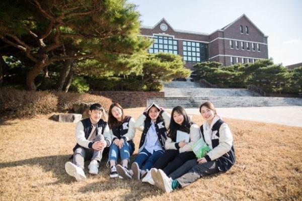 Cùng tham khảo thông tin chi tiết về đại học Thần học Baptist Hàn Quốc nhé!