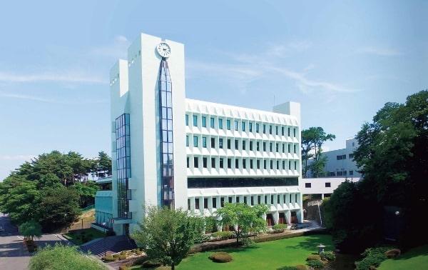 Ohu University với hơn 49 năm đào tạo nha khoa