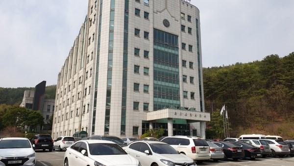 Onseok University với hơn 21 năm hình thành và phát triển
