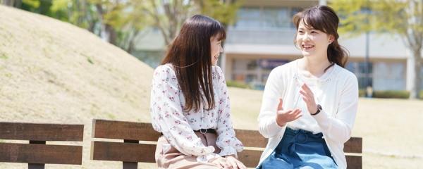 Tokiwa University với lịch sử hơn 112 năm