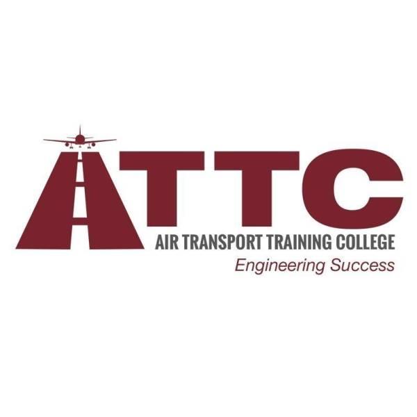 Air Transport Training College chuyên đào tạo về hàng không