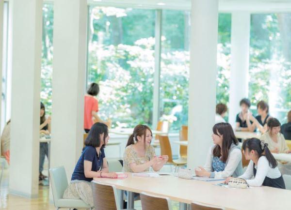 Cùng MAP tìm hiểu về những câu hỏi thường gặp nhất về đại học Mejiro nhé!