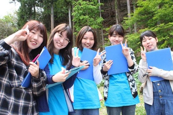 Cùng MAP tìm hiểu về những câu hỏi thường gặp nhất về đại học Aichi Gakusen nhé!