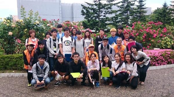 Cùng MAP tìm hiểu về những câu hỏi thường gặp nhất về đại học Aomori nhé!