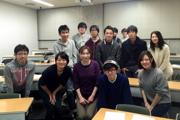 Cùng MAP tìm hiểu về những câu hỏi thường gặp nhất về đại học Toyo Gakuen nhé!
