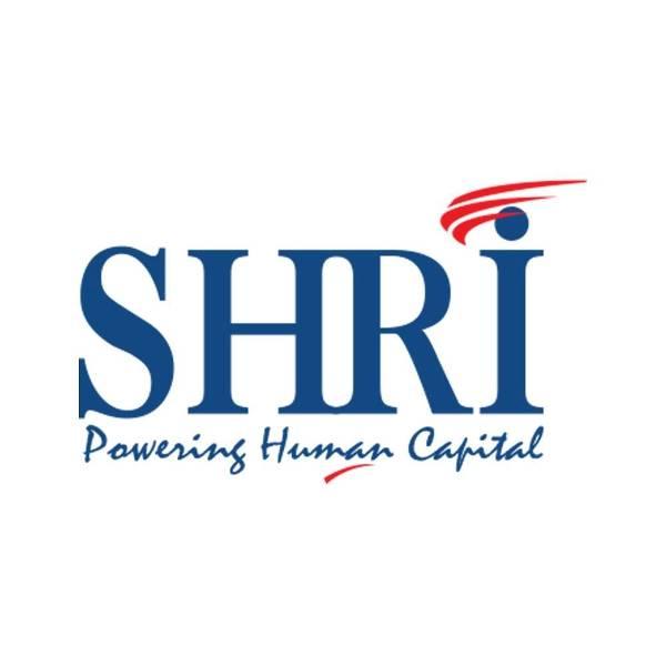 Cùng tham khảo thông tin chi tiết về học viện SHRI nhé!