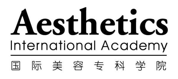 Cùng tham khảo thông tin chi tiết về học viện Thẩm mỹ Quốc tế nhé!