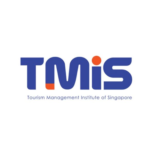 Cùng tham khảo thông tin chi tiết về học viện Quản lý Du lịch Singapore nhé!