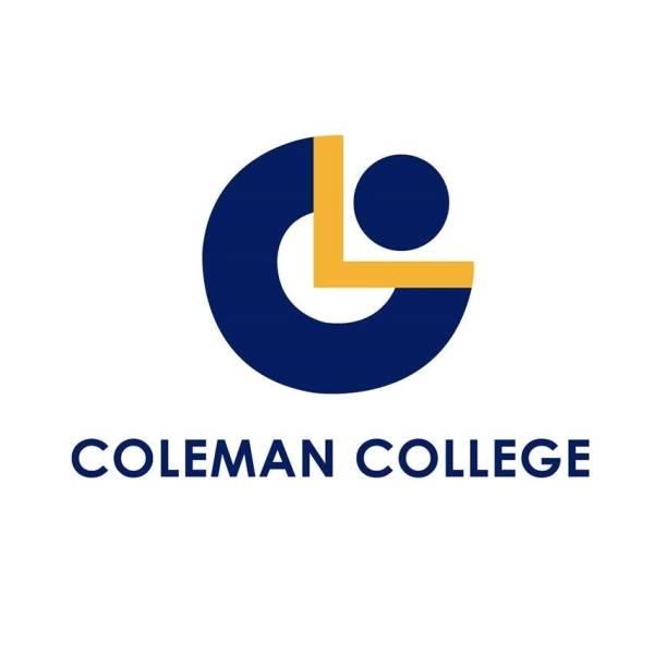 Cùng tham khảo thông tin chi tiết về cao đẳng Coleman nhé!