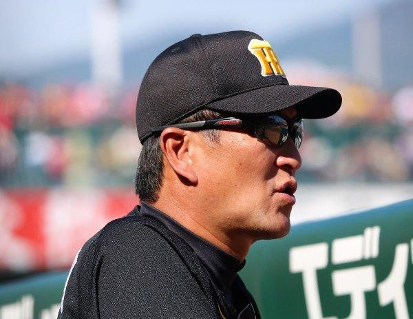 Cựu cầu thủ bóng chày chuyên nghiệp Takahito Kudo