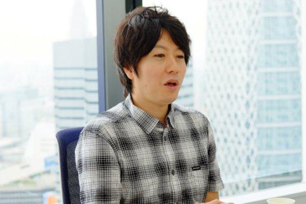 Diễn viên lồng tiếng Kazuma Horie