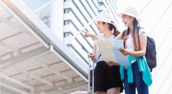 Nâng cao chất lượng dịch vụ du lịch
