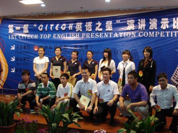 Nhiều hoạt động ngoại khóa, hỗ trợ học viên