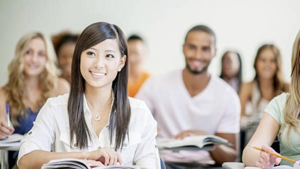 AAARYA Business College chuyên đào tạo kỹ năng nghề