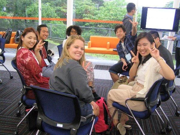 Cùng MAP tìm hiểu về những câu hỏi thường gặp nhất về đại học Ngoại ngữ Nagasaki nhé!
