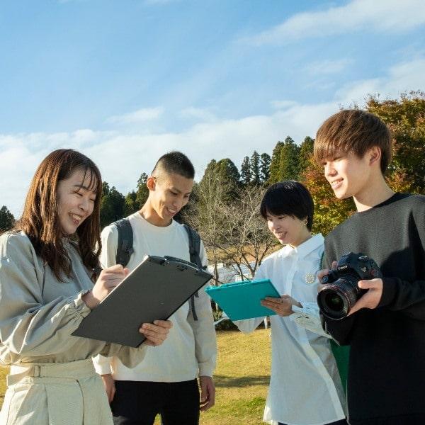 Cùng MAP tìm hiểu về những câu hỏi thường gặp nhất về đại học Tohoku Bunka Gakuen nhé!