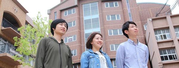 Cùng MAP tìm hiểu về những câu hỏi thường gặp nhất về đại học Okayama Shoka nhé!