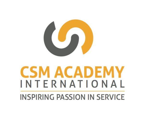 Cùng tham khảo thông tin chi tiết về học viện Quốc tế CSM nhé!