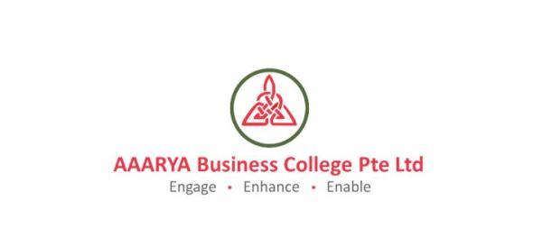 Cùng tham khảo thông tin chi tiết về cao đẳng Kinh doanh AAARYA nhé!