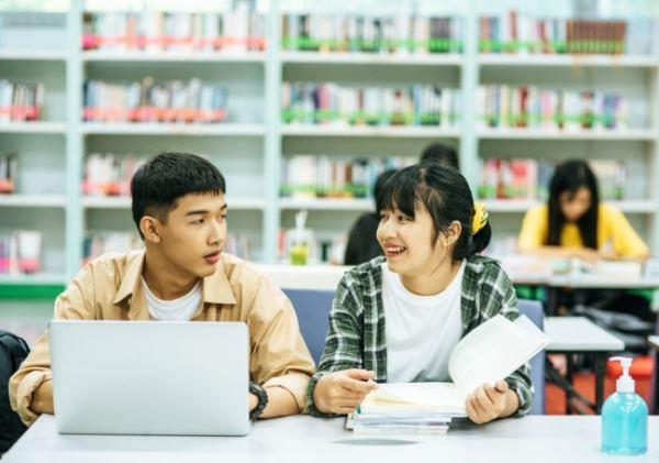 Cùng tham khảo thông tin chi tiết về học viện Avanta Singapore nhé!