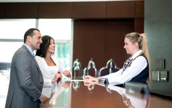 Quản lý nhà hàng - khách sạn là chương trình đào tạo nổi bật tại học viện Addison Singapore
