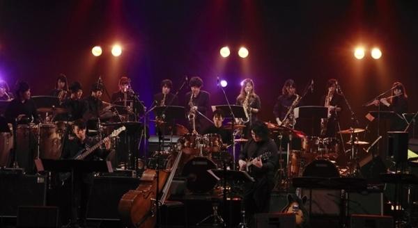 Showa University of Music (Showa Academia Musicae) hoạt động từ năm 1930