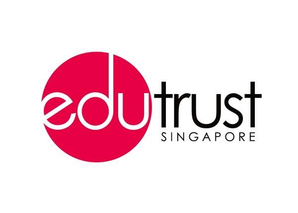 Trường được chứng nhận EduTrust